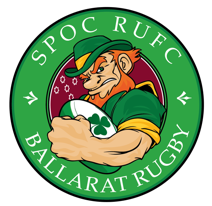 Ballarat Rugby Club