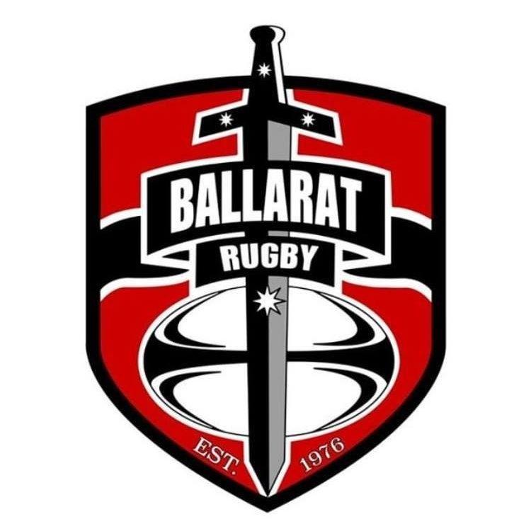 Ballarat Highlanders RUFC